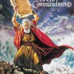 """""""6 biblical stories that Hollywood should make into movies"""""""