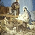 Music of Christmas 18