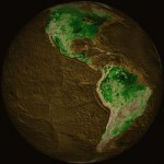 The peopling of the Americas: More complicated than some would like you to believe?