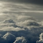 A beautiful photo of clouds