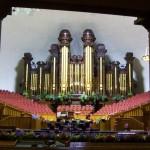 Tabernacle interior sans choir