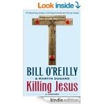 O'Reilly book cover