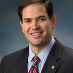 Senator Rubio of Florida