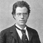Mahler at 32