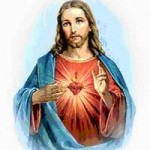 """""""What does it say about me that I want a Jesus who looks just like me?"""""""