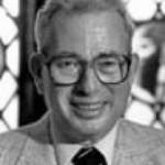 William Wolfgang Hallo