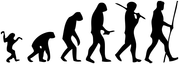 Evolution of the Maxwell Institute