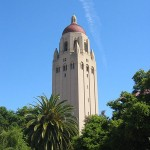 Stanford's Hoover Institution