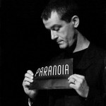 Paranoia, middle size