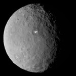 Ceres, from NASA