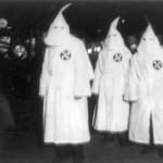 KKK from 1922