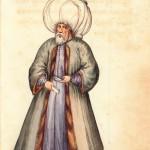 Ottoman mufti