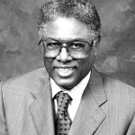 Professor Sowell of Stanford