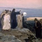 Simonet Jesus 1891 J'lem