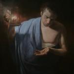 Andrey Mironov Talents