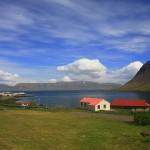 Halldórsson photo of Iceland