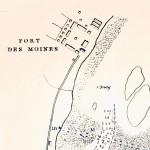R. E. Lee at Montrose