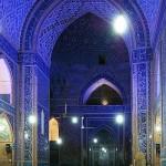 Divine grace in Islam