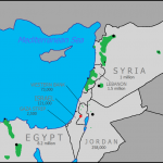 Christianity in Egypt and the Levant