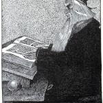 Merlin the Sorcerer