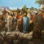 New Testament 279