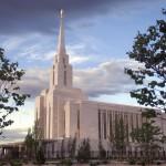 """Women's priesthood advocate [Kate Kelly] calls new LDS Church essays 'lies'"""