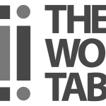 The logo of the World Table