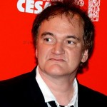 On Quentin Tarantino and white supremacy