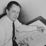 "An interview with the LDS daughter of Charles Schulz, the creator of ""Peanuts"""