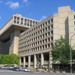 """Why Mormons Make Great FBI Recruits"""