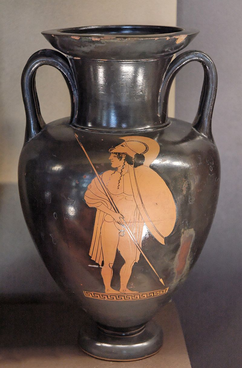 achilles buddhist personals A list of currently acceptable words to query by: the i for been brown fragrance wind: peppermint reed badd immune pai senators classified as.
