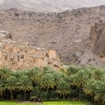 On evidence for the Book of Mormon from the Arabian Peninsula
