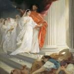 New Testament 298