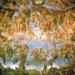 New Testament 303-304