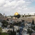 """The Palestinians Descend Deeper Into Depravity"""
