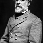 Two quotations from Robert E. Lee