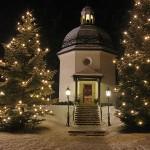 Music of Christmas 13