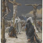 New Testament 347