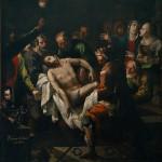 New Testament 350