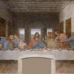 New Testament 311