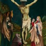 New Testament 348