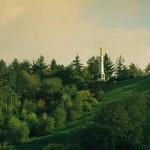 """The Preposterous Book of Mormon: A Singular Advantage"""