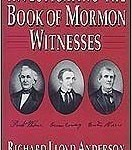 """Explaining Away the Book of Mormon Witnesses"""