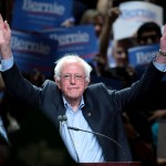 """How Tocqueville Schooled Bernie Sanders 200 Years Ago"""