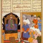 """Adventures in Islam: The Myths and Legends of Muslim Homogeneity"""