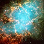 """""""What If History's Brightest Supernova Exploded in Earth's Backyard?"""""""