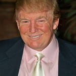 Warning:  These articles are critical of Mr. Donald Trump