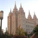 """""""Mormon gay policy is 'will of the Lord' through his prophet, senior apostle says"""""""