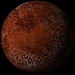 "Vulcan:  ""The Ninth Planet That Wasn't"""