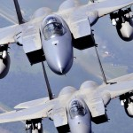"""""""U.S. bombs 'millions' in ISIS currency holdings"""""""